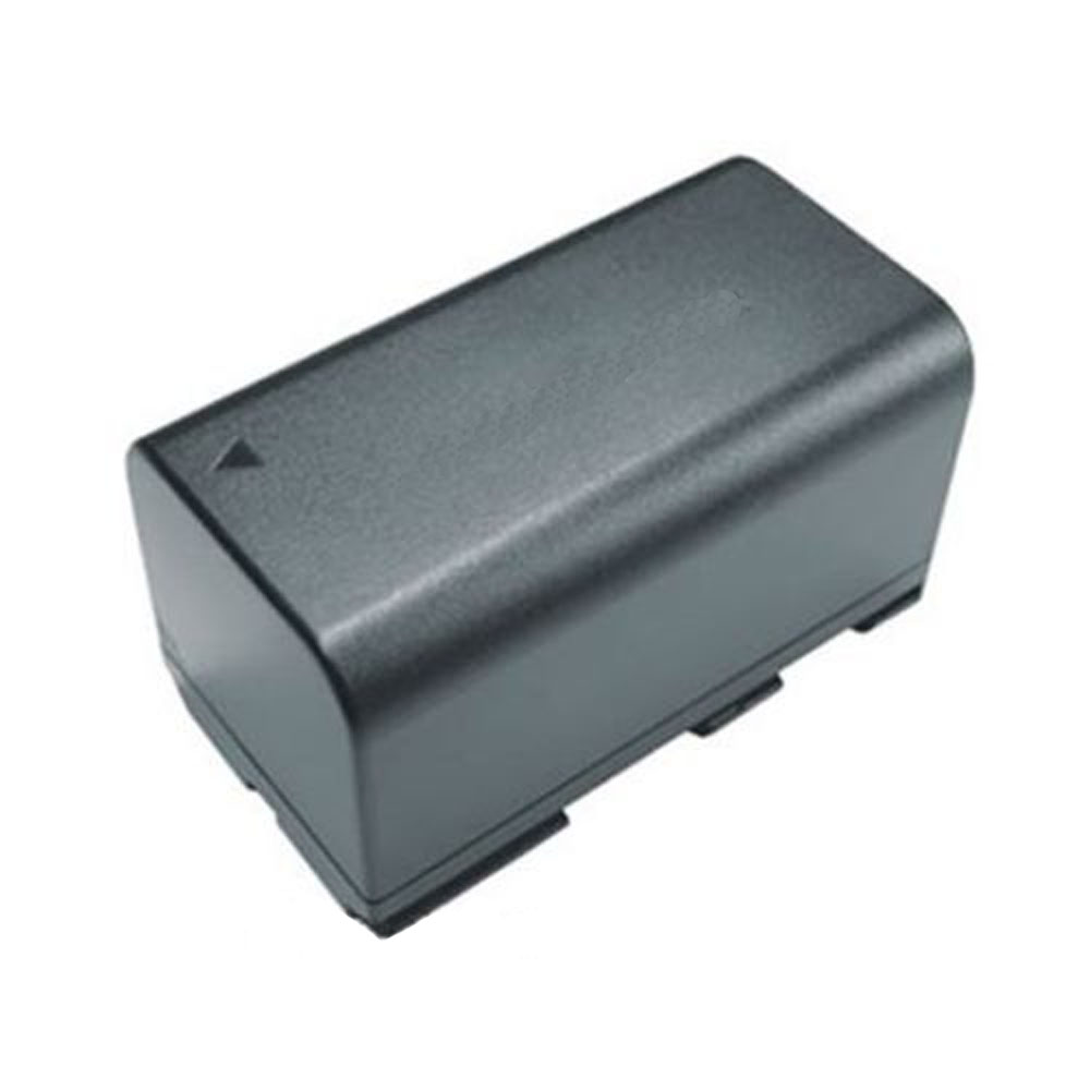 Canon XLH1 XH-A1 A1S G1 Battery