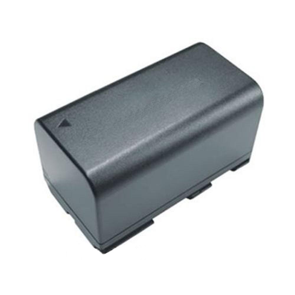 D85-0892-201 battery