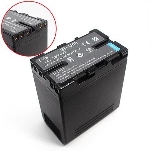Sony PMW-100PMW-200 PMW-EX1 PM... Battery