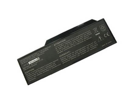 BP3S2P2250 battery