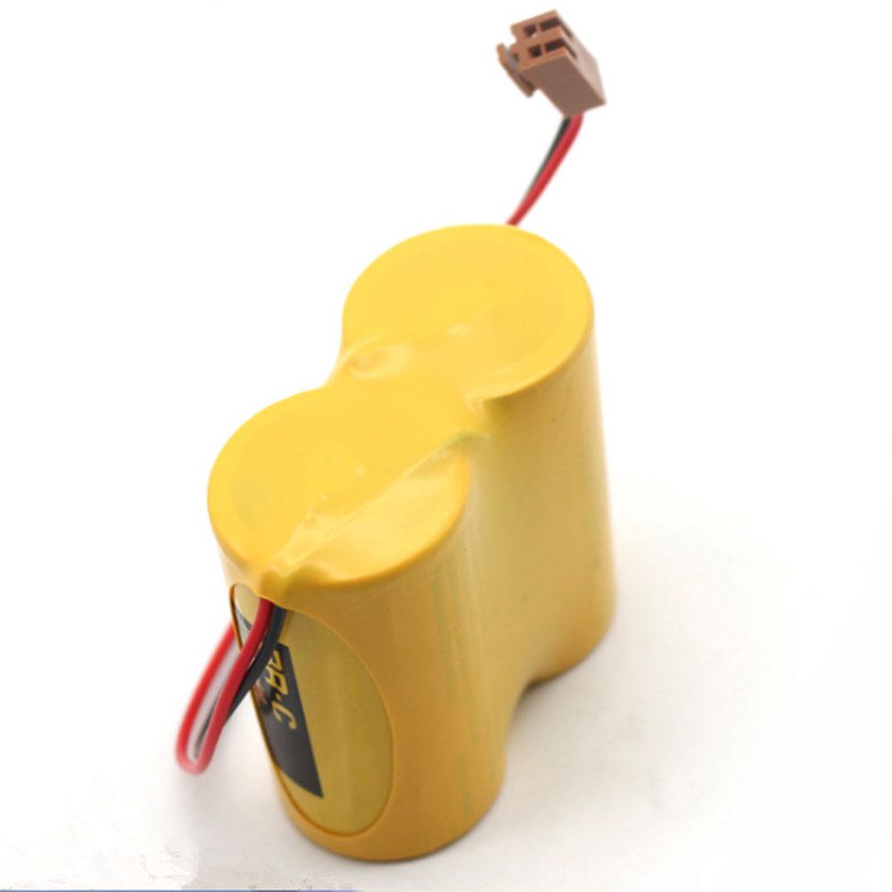 A06B-6073-K001 battery