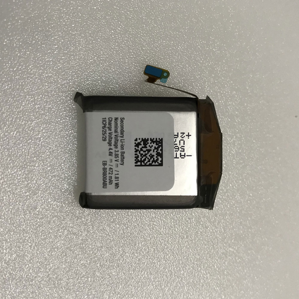 Samsung Galaxy Watch R800 battery