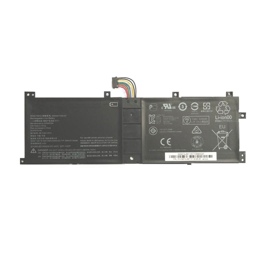 BSNO4170A5-AT battery
