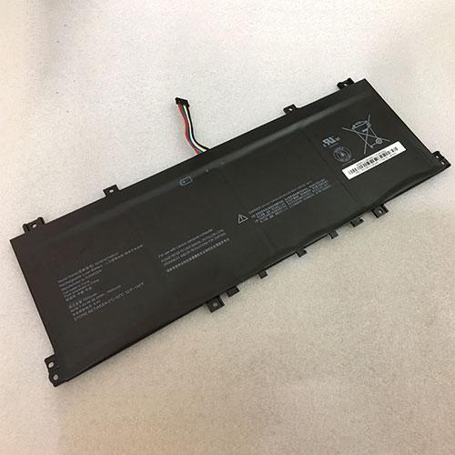 LENOVO 100S/110S-14IBR Battery