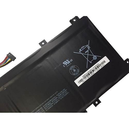BSNO427488-01 battery
