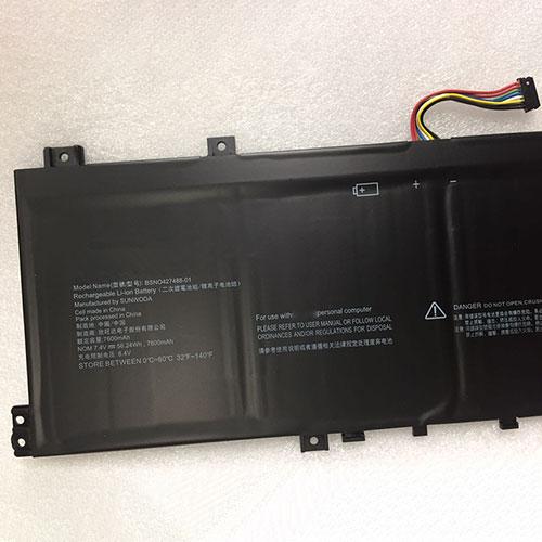LENOVO 110S 14IBR 100S 14IBR 80R9 battery