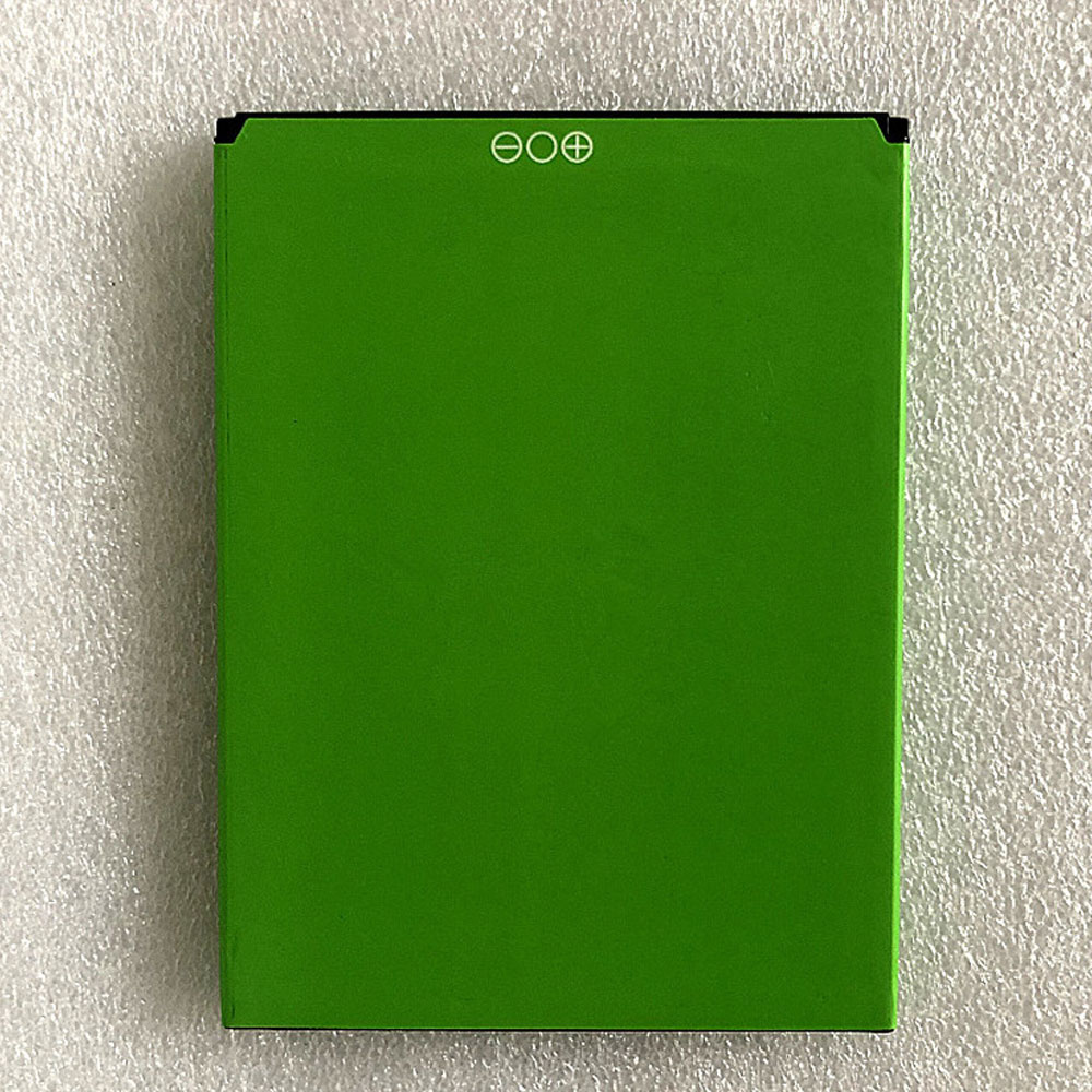 Leagoo M9 G12 phone battery