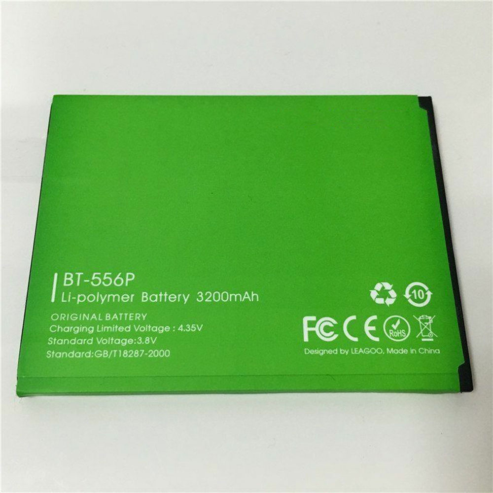 Leagoo Elite 2 Phone Warranty battery