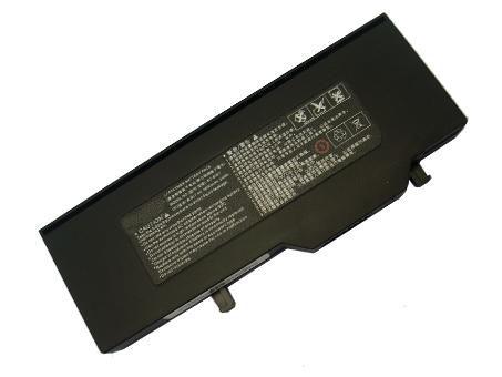 BT-8007 battery