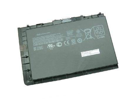 BT04XL battery