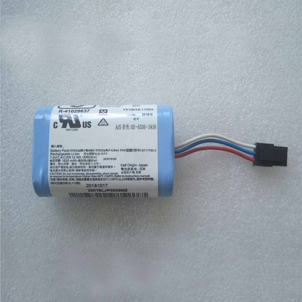 BT17790-2 battery