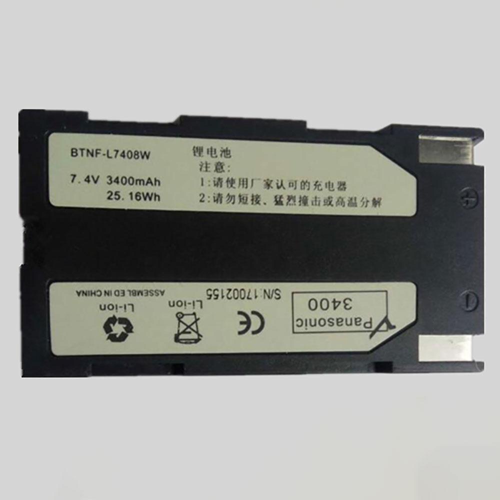 BTNF-L7408W
