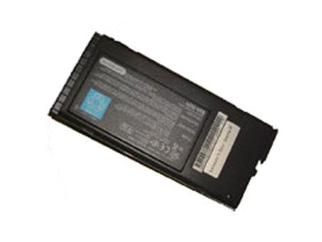 BTP-37D1 battery