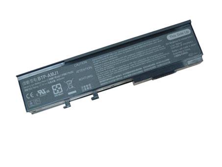 Acer Extensa 3100,4620,4620-46... Battery