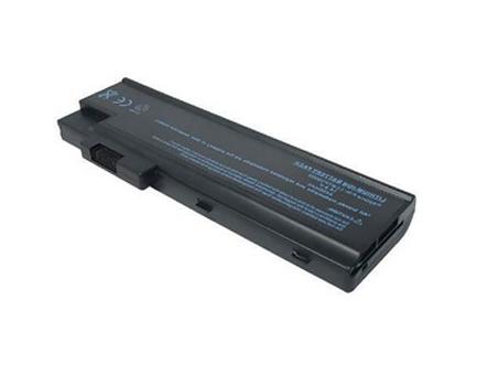 Acer Aspire 1411 1650 3000 Ser... Battery