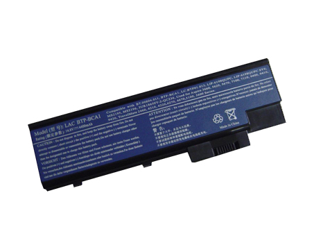 4UR1685F-2-QC218 battery