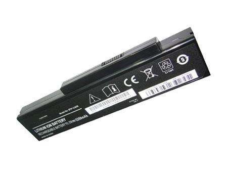 BTP-CAK8 battery