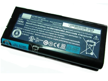 909T5960F battery