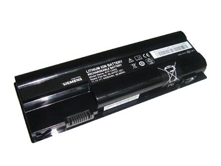 BTP-CKK8 battery