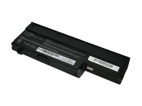 BTP-D2BM battery