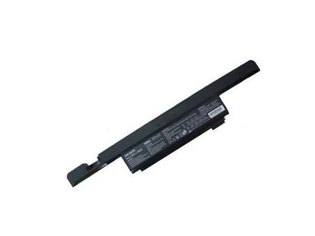 BTY-L72 battery