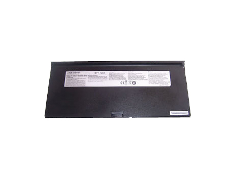 BTY-M6A battery