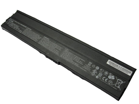 BTY-M6C battery