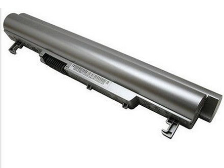 BTY-S17 battery