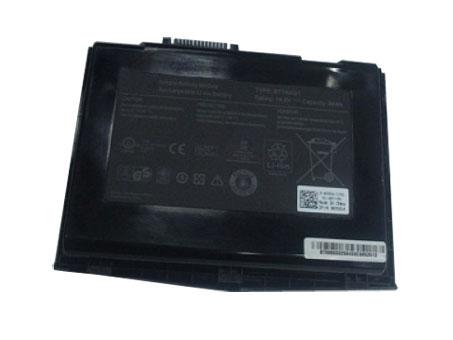 BTYAVG1 battery