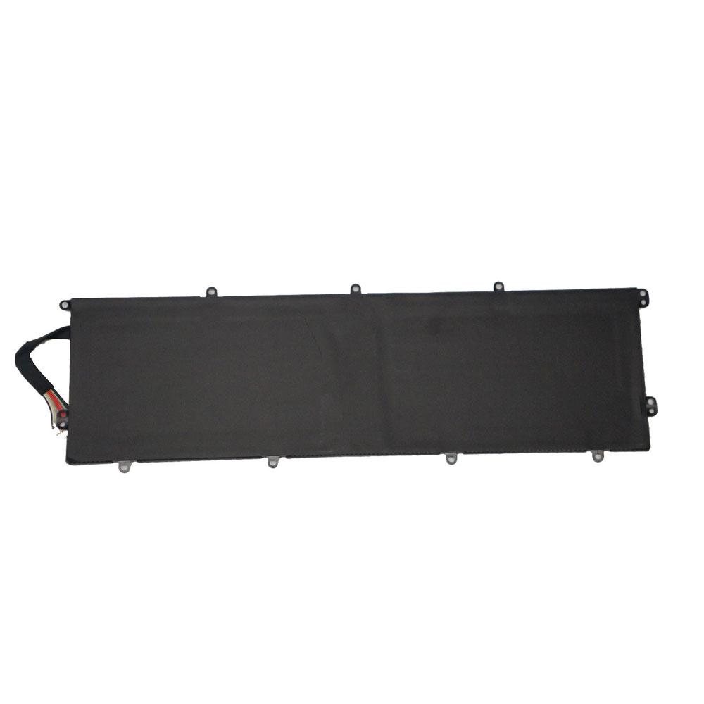 HP Envy X2 Detachable 13 Series battery