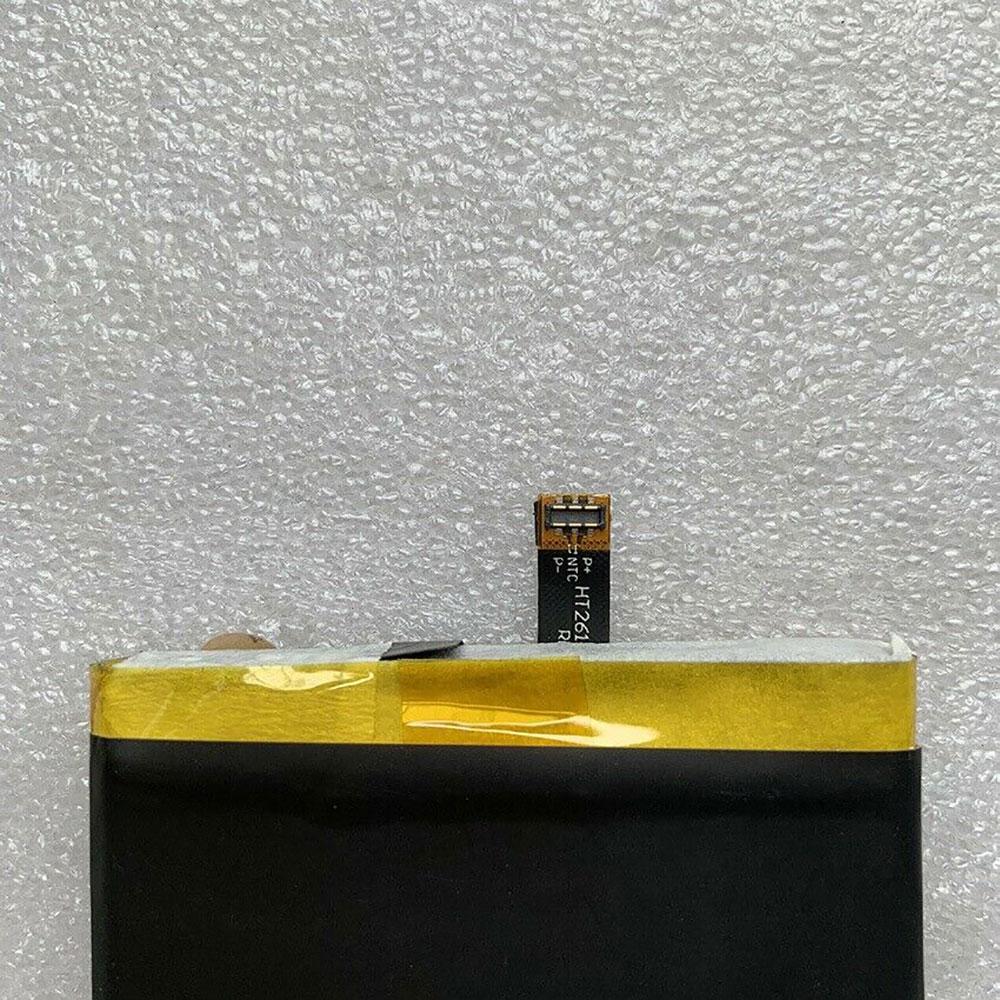 BV9500 battery