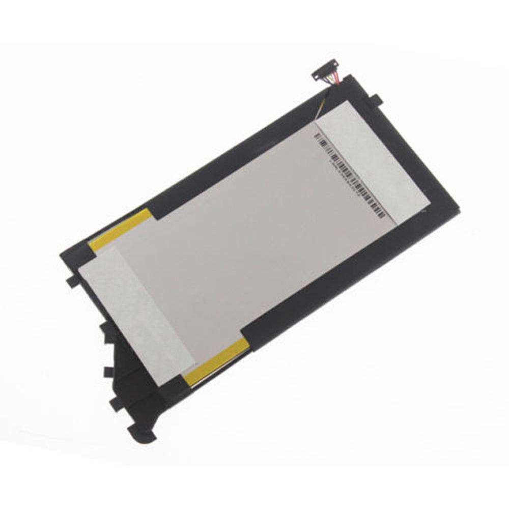 C11N1312 battery
