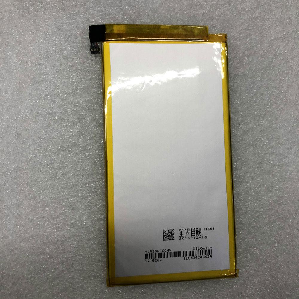 ASUS Zenpad 7Z370CG Z370KL P002 battery
