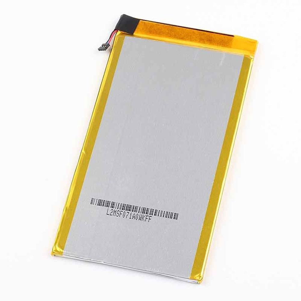 C11P1429 battery
