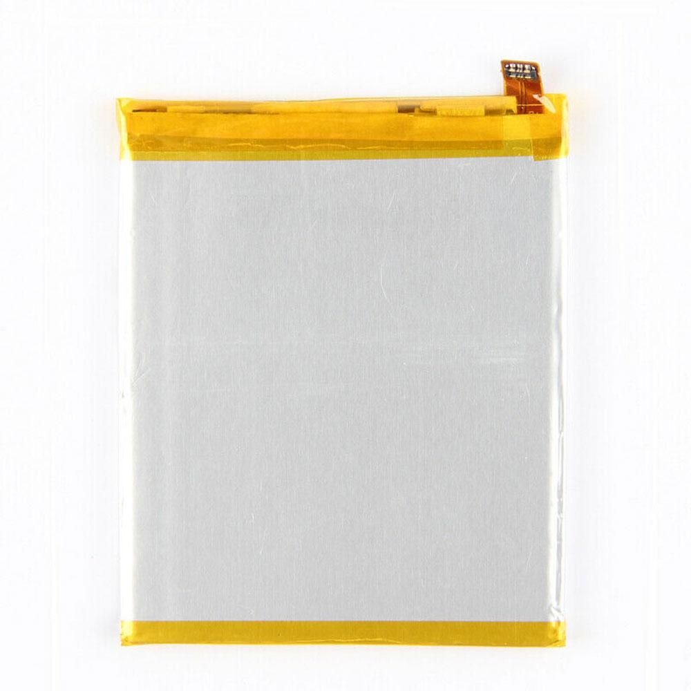 ASUS ZENFONE 3 ZE520KL Z017DA ZB501KL battery