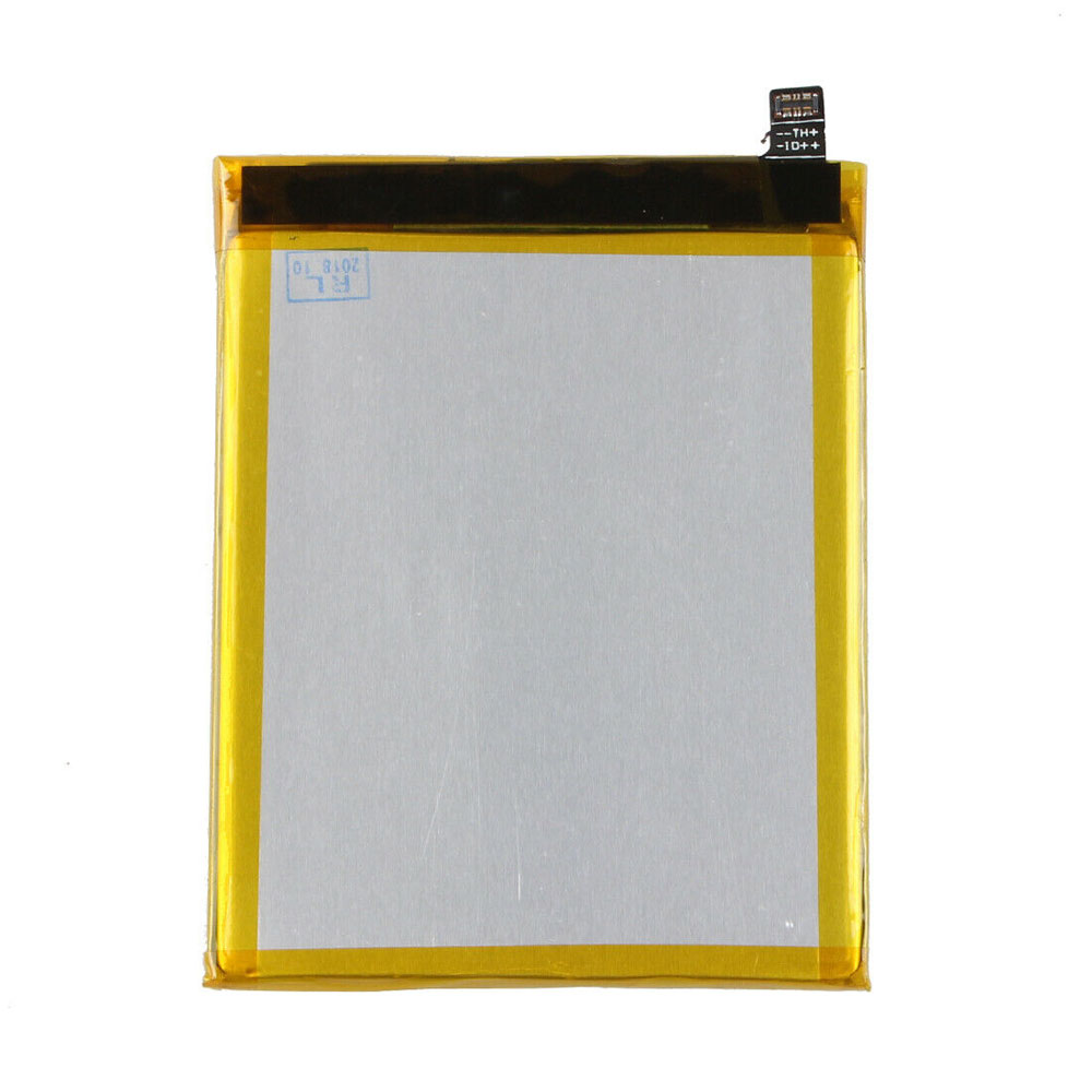 ASUS ZENFONE 4 ZE554KL Z01KD battery