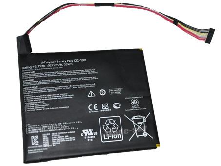 C12-P1801 battery
