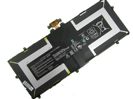 C12-TF810C battery