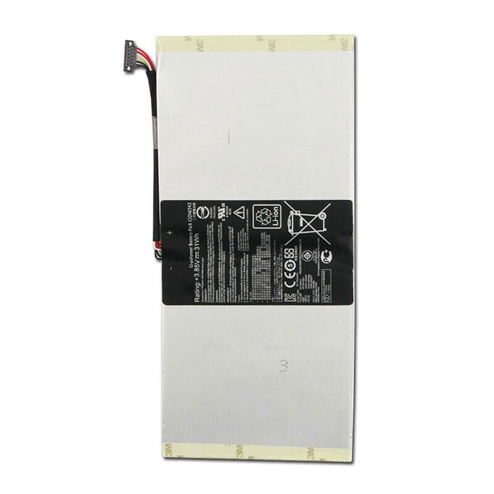 C12N1343 battery