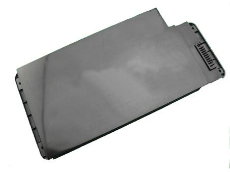 P0DC006 battery