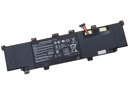 C21-X402 battery