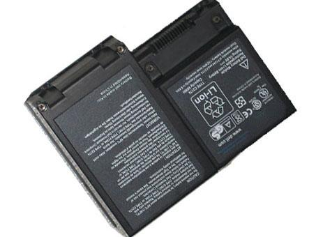 H5559 battery