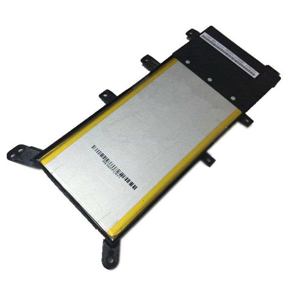 C21N1408 battery