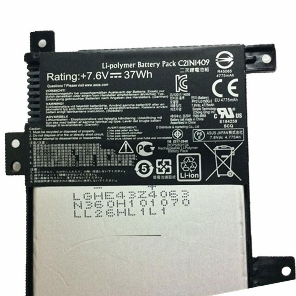 C21N1409 battery