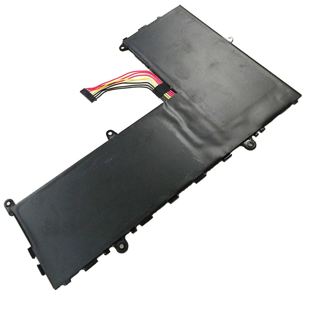 C21N1414 battery