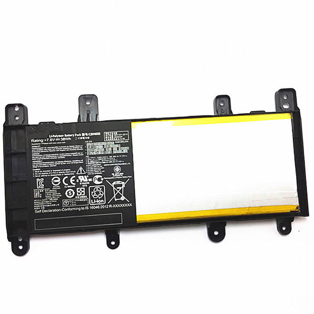 C21N1509 battery