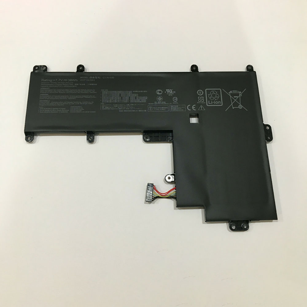 ASUS Chromebook C202 C202SA C202SA 2A battery