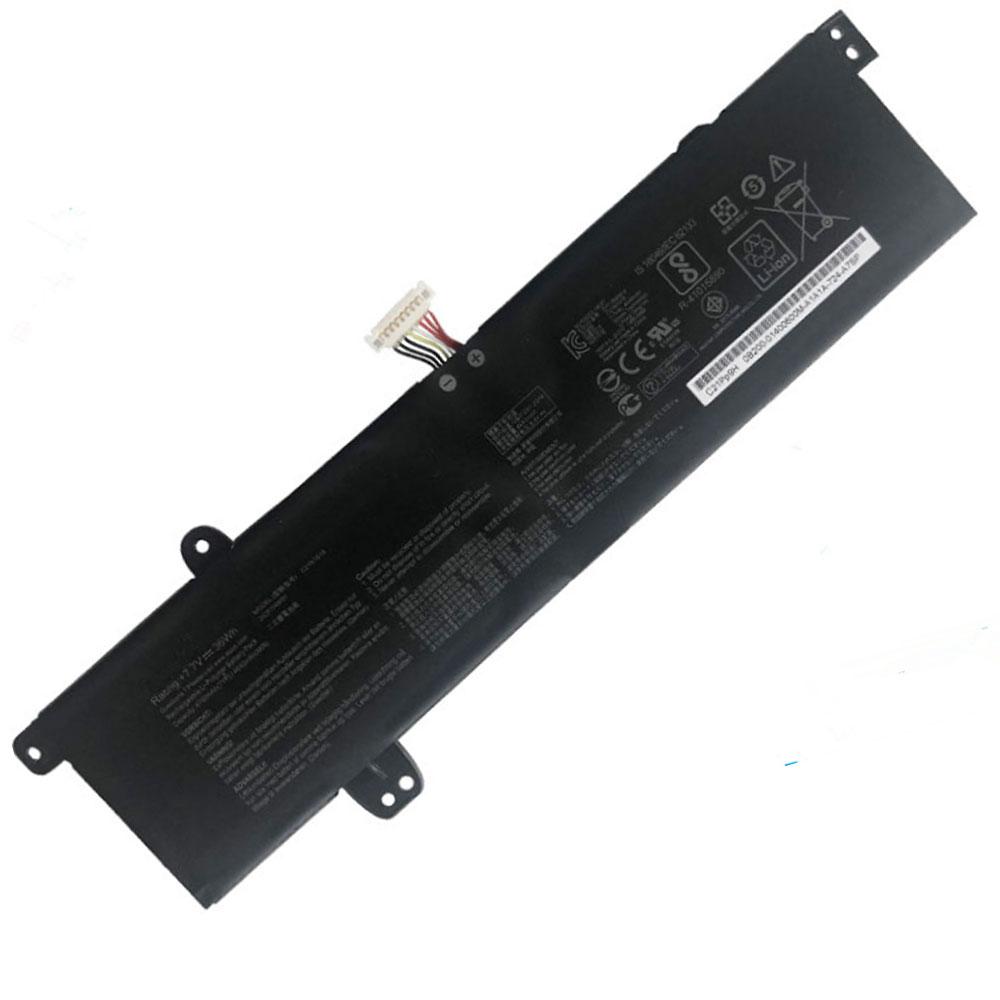 C21N1618 battery