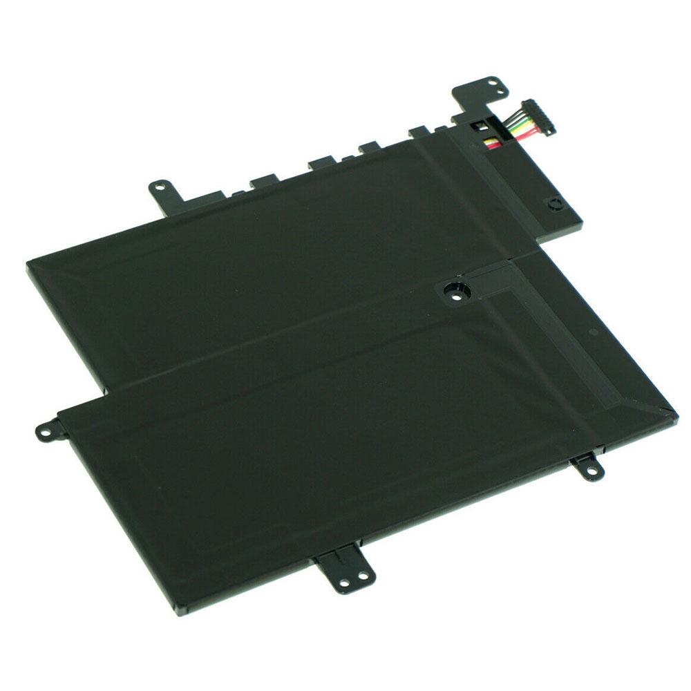 ASUS Vivobook E203MA E203MA YS03 E203N E203NA 1A battery