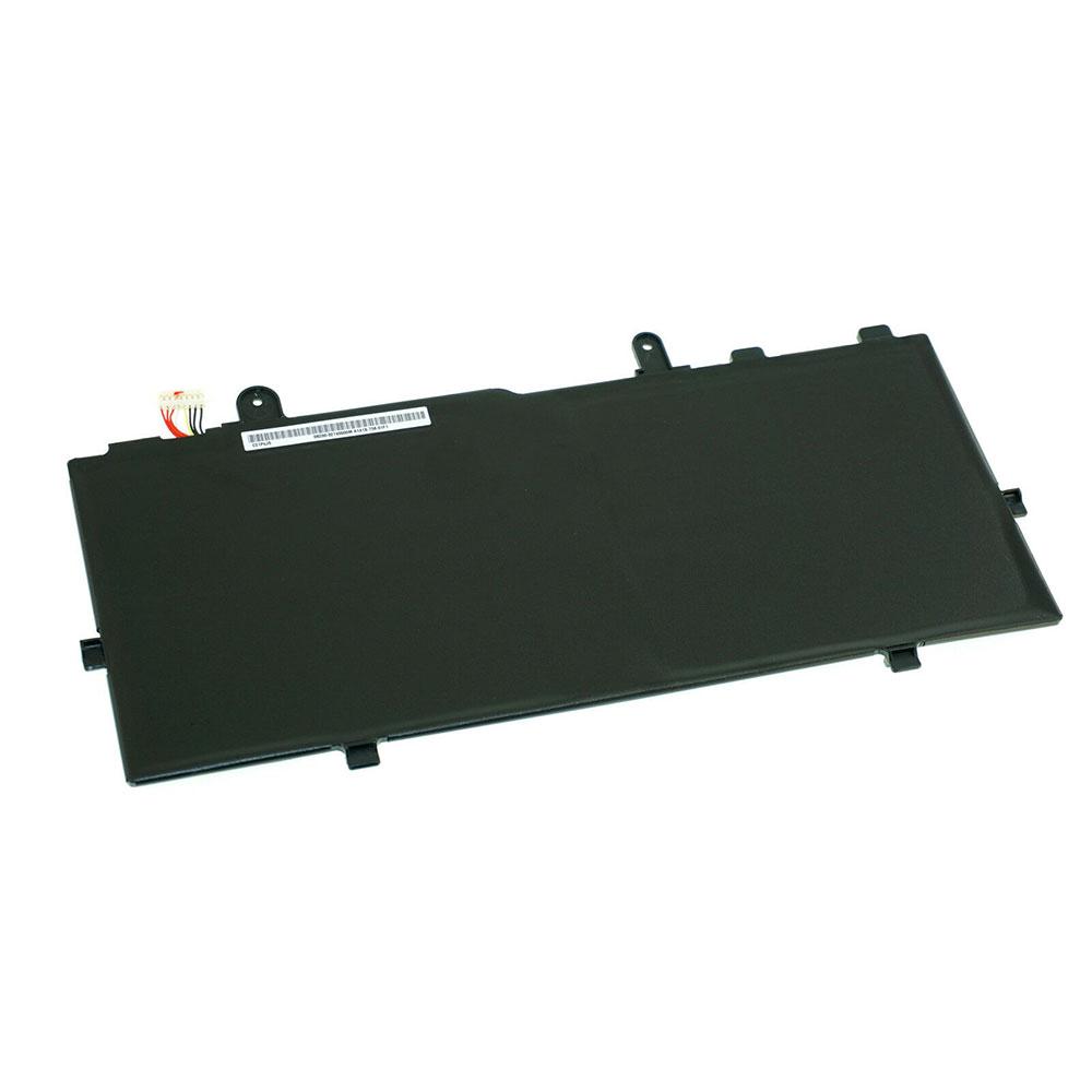 Asus VIVOBOOK FLIP 14 TP401N DE10 battery